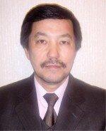 Нурумгалиев Асылбек Хабадашевич — профессор, д.т.н., руководитель ЛИП КГИУ
