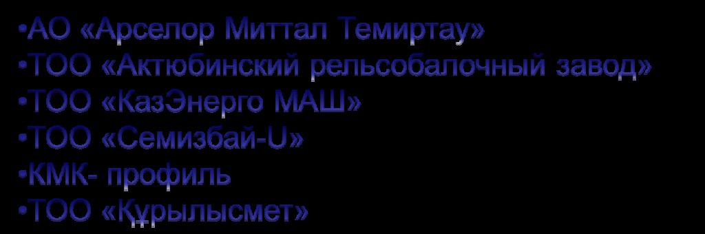 МС(Трудоустройство)