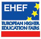 EHEFhor5