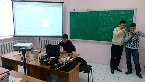 лекции1