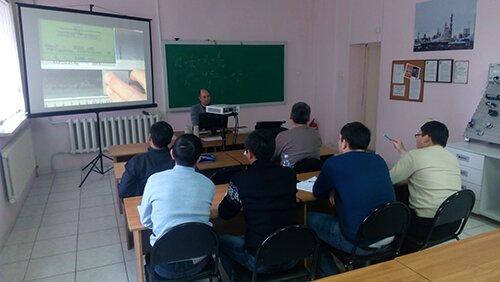 лекции2