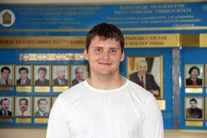 А.Моисеев-004