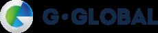 ggloballogo
